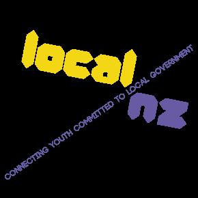 LocalNZ Participants in the Spotlight
