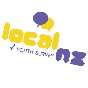 LocalNZ Survey - Last Chance
