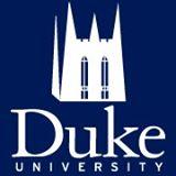 Congratulations to James Tremlett – Duke University Global Fellow