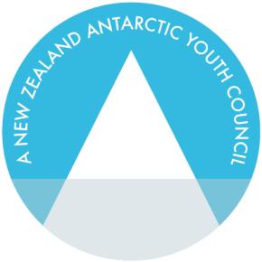 Logo_web-400px