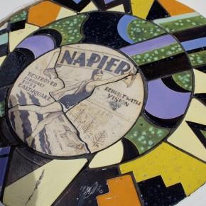 TalentNZ Tour: Napier Wednesday 26 March