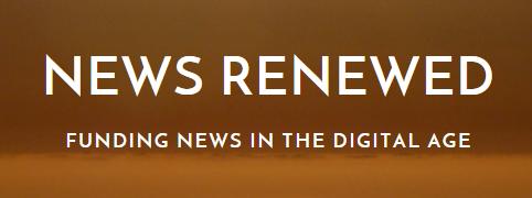 News Renewed photo