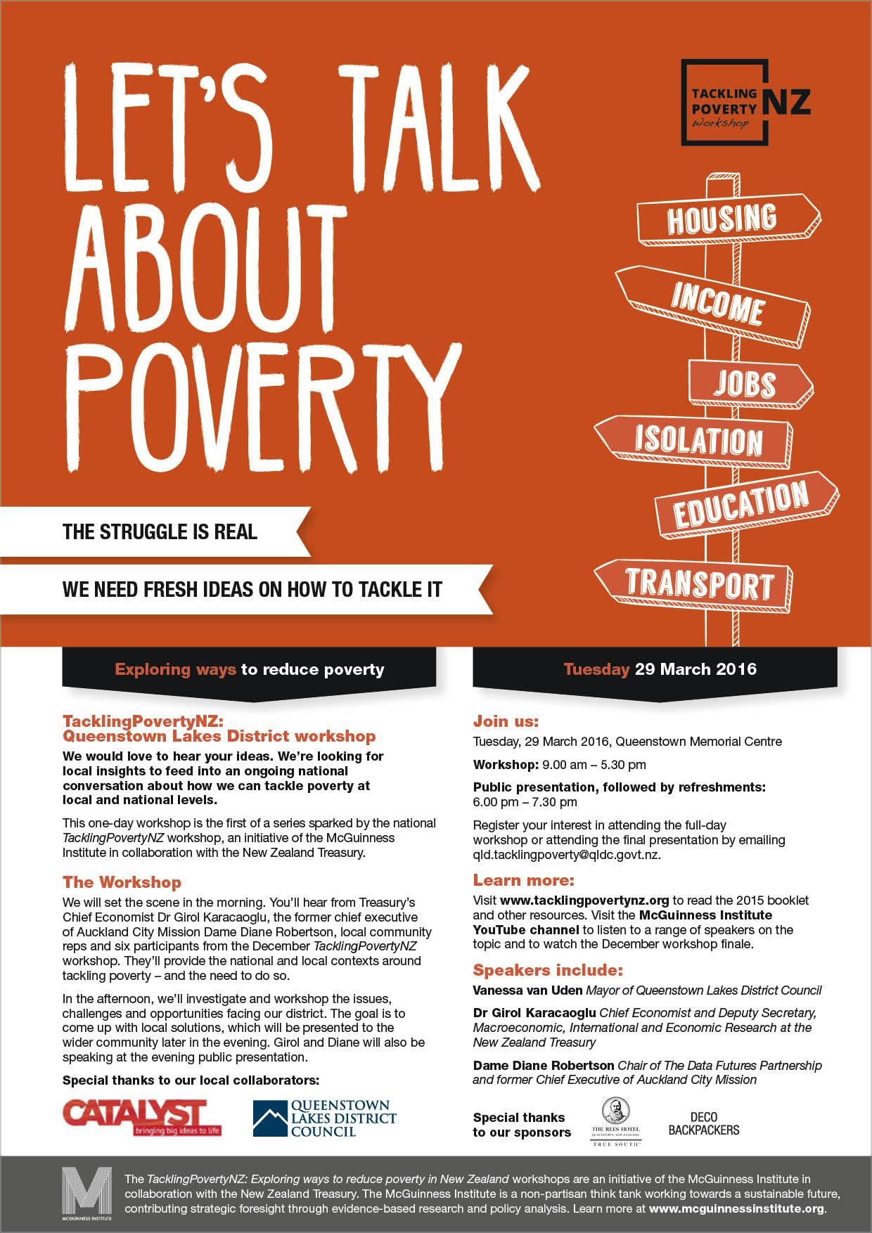 20160215 TP Qtown flyer for newsletter