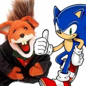 Is the Treasury a hedgehog or more like a fox?