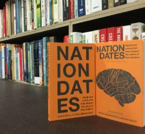 Nation Dates Third Edition - Inviting Public Feedback